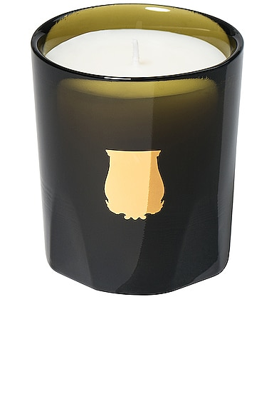 Odalisque Scented La Petite Bougie Candle