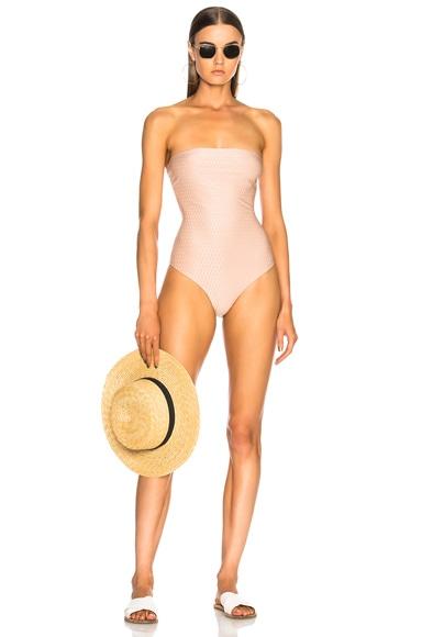 She Ra Swimsuit