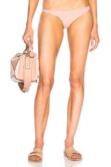 Crux Bikini Bottom