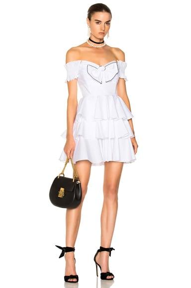 for FWRD Helena Dress