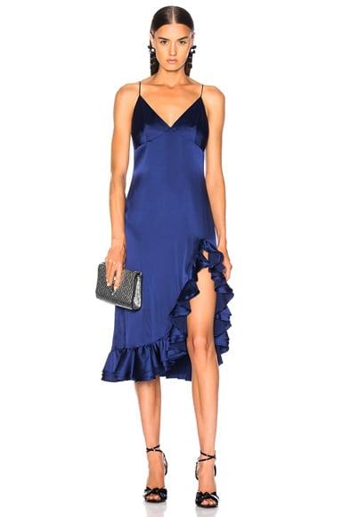 Elvira Slip Dress
