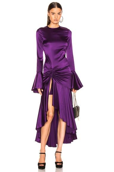 Monique Gown