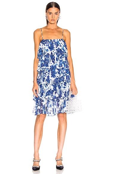 ff643a0c6d Designer Dresses for Women