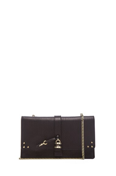 Aurore Wallet with Chain