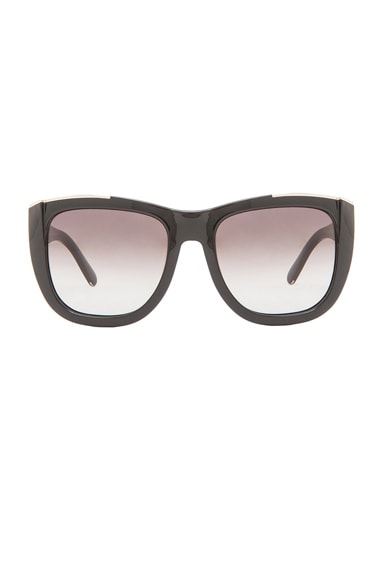 Dallia Sunglasses