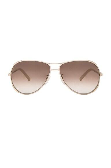 Nerine Sunglasses