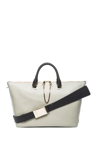 Medium Baylee Shoulder Bag