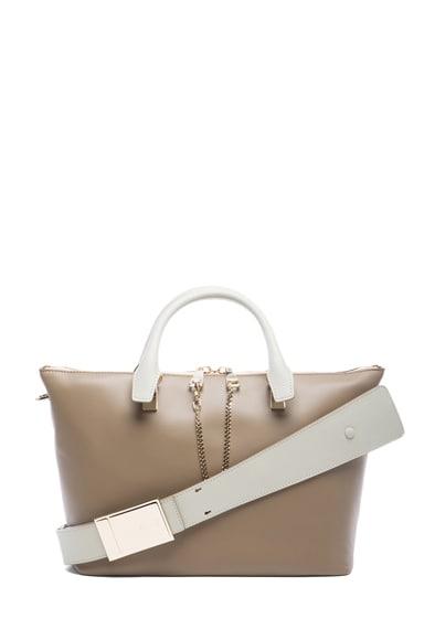 Medium Baylee Handbag