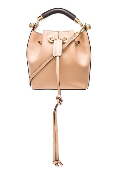 Small Gala Smooth Calfskin Bag