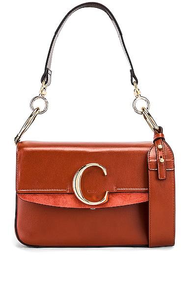 2c282b841a CHLOE | Luxury Clothing, Shoes, Handbags, Compact & Strap Wallet - FWRDs