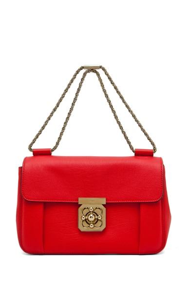 Elsie Shoulder Bag