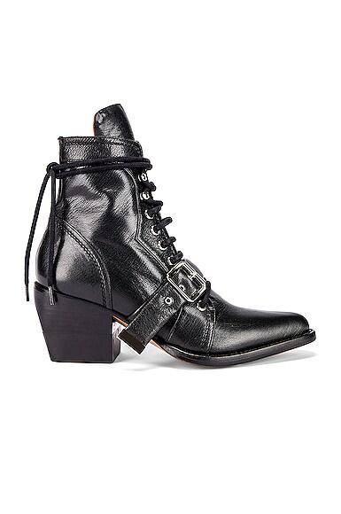 Rylee Boots