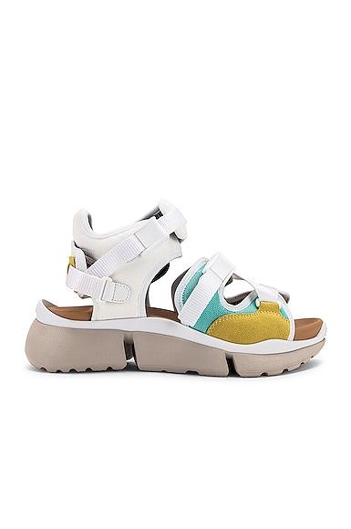 99c403dd842f8b Open Sneakers Open Sneakers