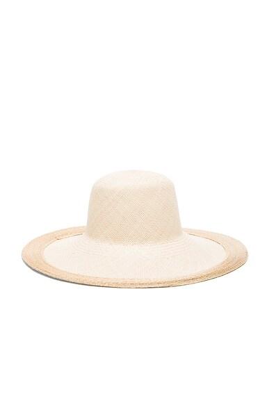 Colette Hat