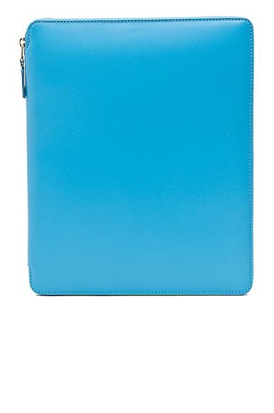 Classic iPad Case