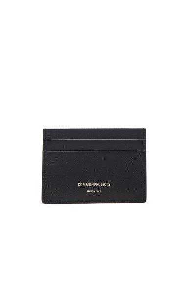 Multi Cardholder