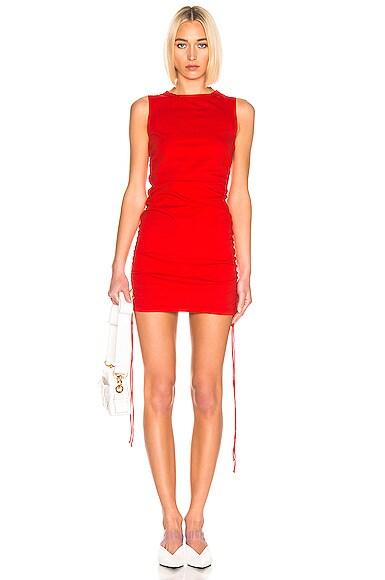 48ecd654f6 Designer Dresses for Women