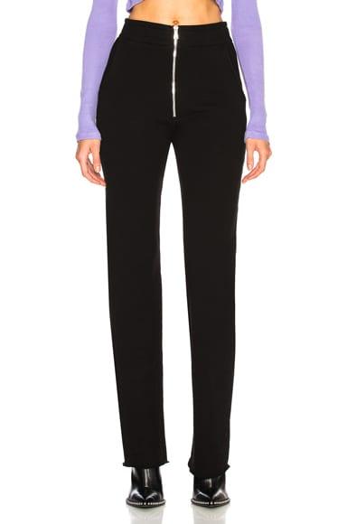 Manhattan Trouser Pant by Cotton Citizen