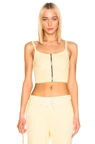 749777e2b2a780 Designer Women's Clothing Sale | Shoes, Bags, Dresses, Jeans
