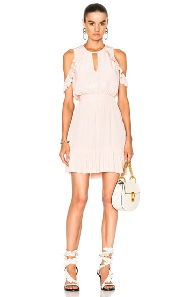 for FWRD Hot in Here Dress