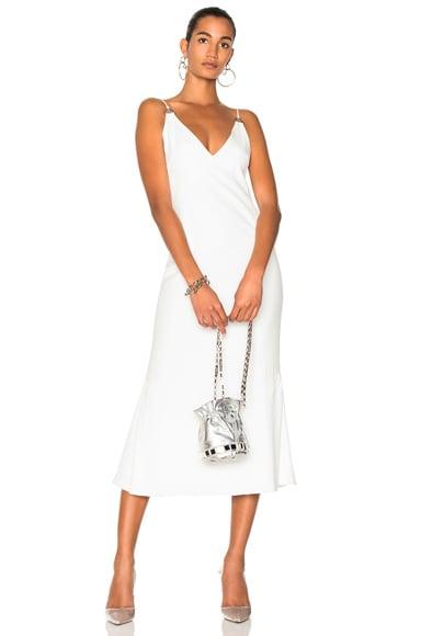Loop Safari Cami Dress