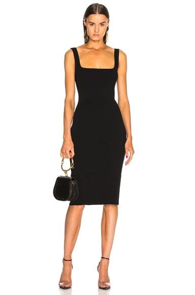 Pinnacle Bustier Dress