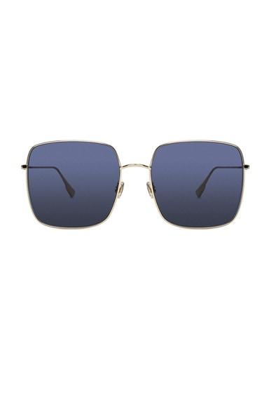 Stellaire 1 Sunglasses