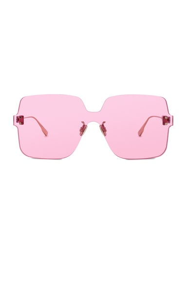 Color Quake 1 Sunglasses