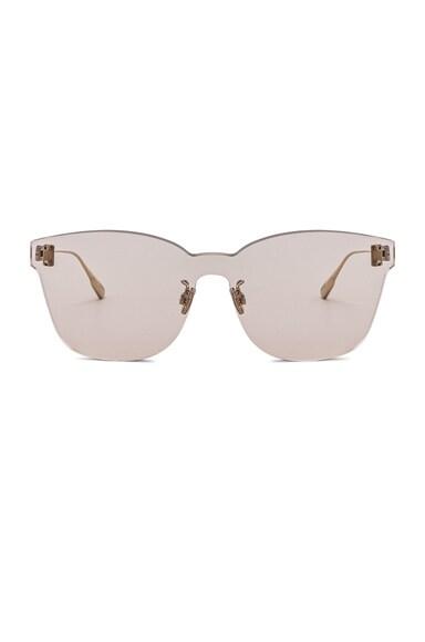 Color Quake 2 Sunglasses