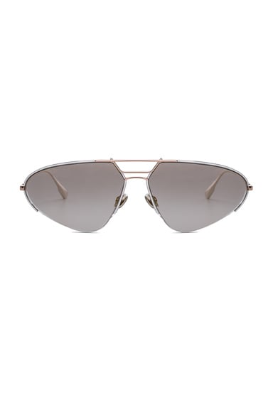 Stellaire 5 Sunglasses