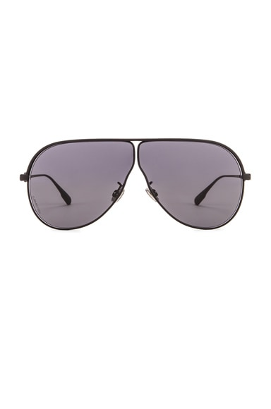 Camp Aviator Sunglasses
