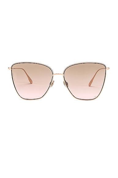 Society Sunglasses