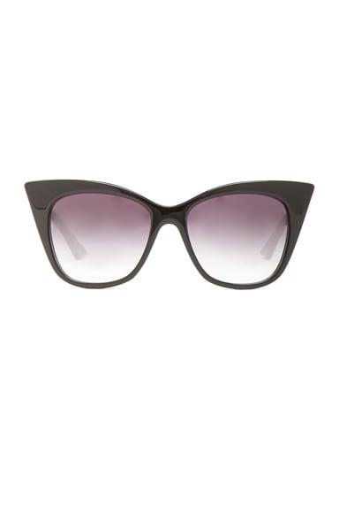 Magnifique Sunglasses