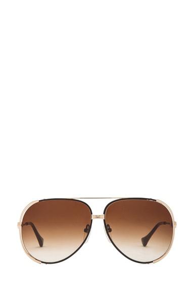 Century Sunglasses