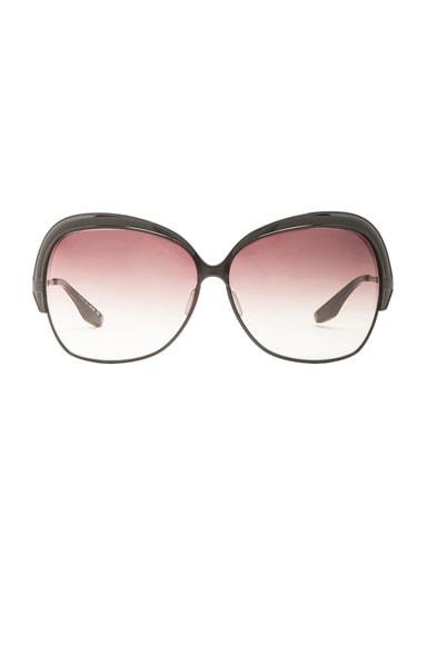 Marseilles Sunglasses