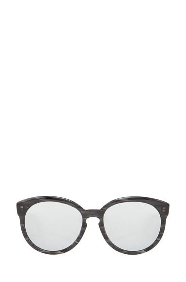 Custom Croix Sunglasses