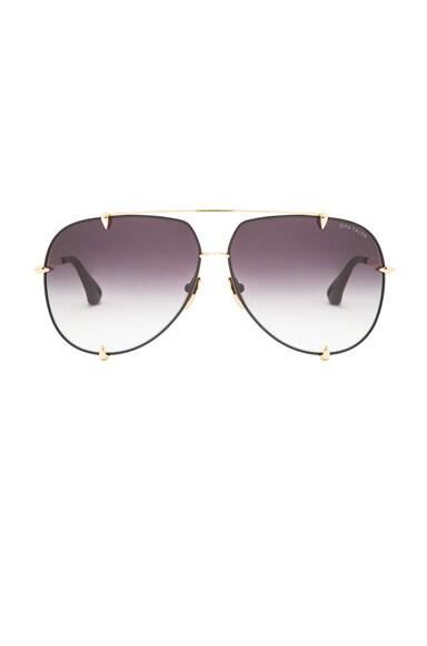Talon Sunglasses