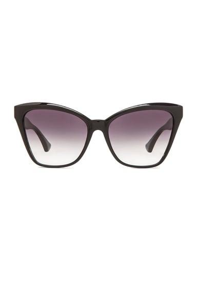 Superstition Sunglasses