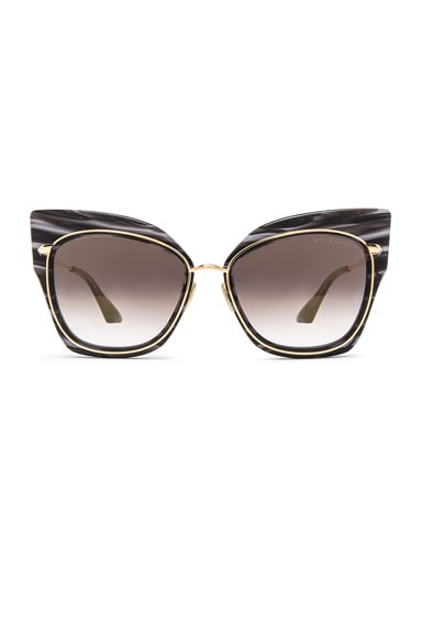 Stormy Sunglasses