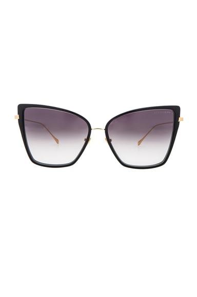 18K Sunbird Sunglasses