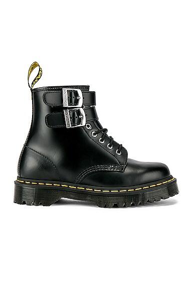 1460 Alternative Fusion Boot