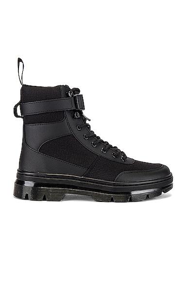 Combs Tech Sneaker