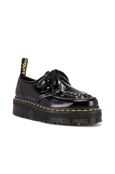 Sidney Shoe