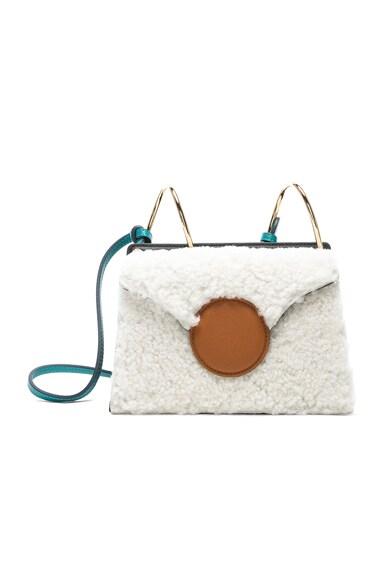Mini Phoebe Handbag