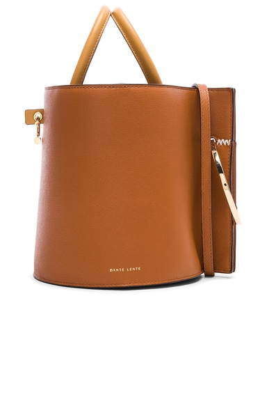Bobbi Bag