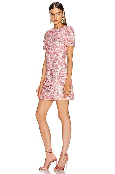 91c979407a970 Designer Dresses for Women | Cocktail, Leather, Maxi, Mini