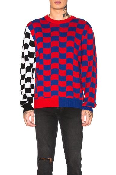 1cc45114e6 Designer Mens Clothing Sale