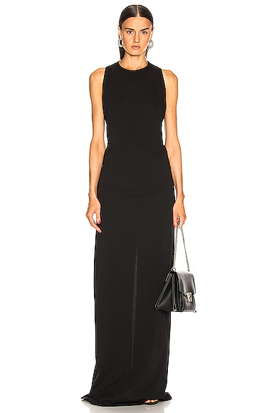 acb9998f3fae Designer Dresses for Women | Cocktail, Leather, Maxi, Mini