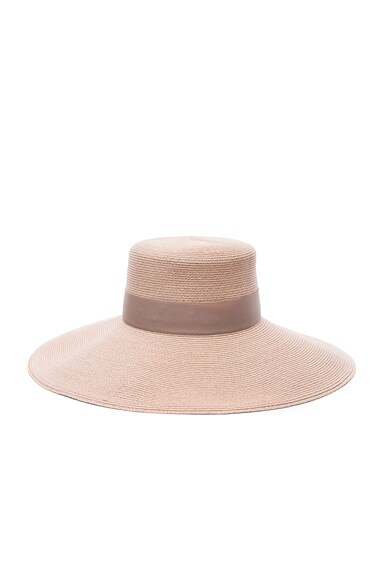 Loulou Hat