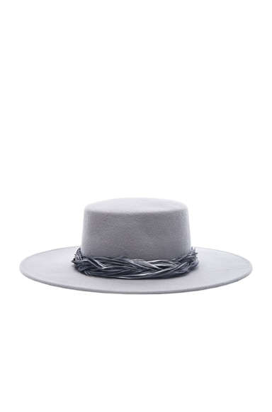 Agata Hat